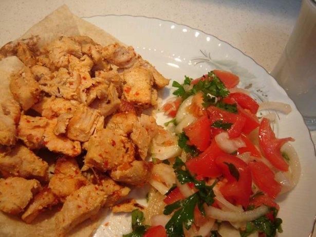 Metabolizmayı hızlandıran 5 yiyecek 16