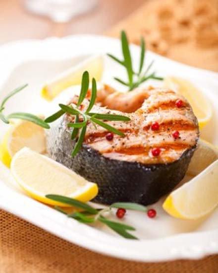 Metabolizmayı hızlandıran 5 yiyecek 5