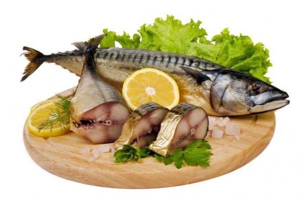 Metabolizmayı hızlandıran 5 yiyecek 7