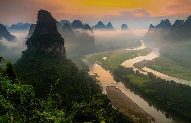 Dünyadan 50 güzel fotoğraf 1