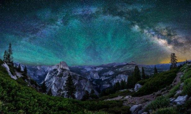 Dünyadan 50 güzel fotoğraf 15