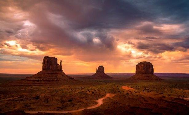 Dünyadan 50 güzel fotoğraf 25