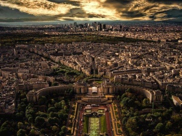 Dünyadan 50 güzel fotoğraf 46