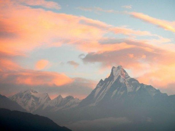 Dünyadan 50 güzel fotoğraf 8