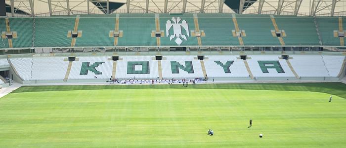 Tahir Akyürek son transfer oldu! 12
