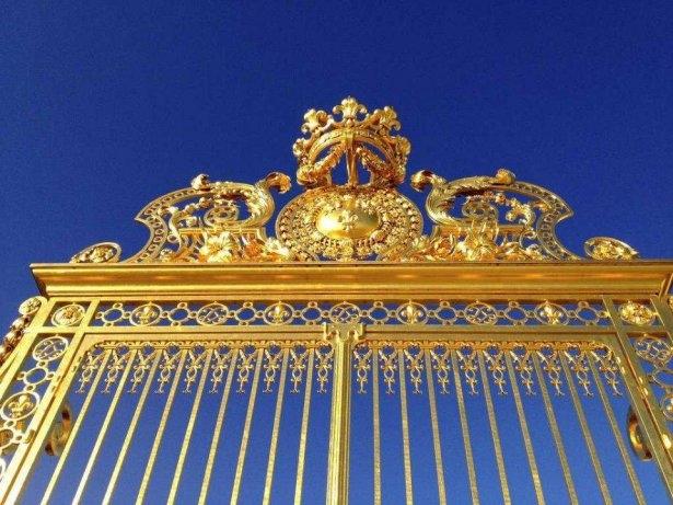 En çok altın rezervi hangi ülkede? 1