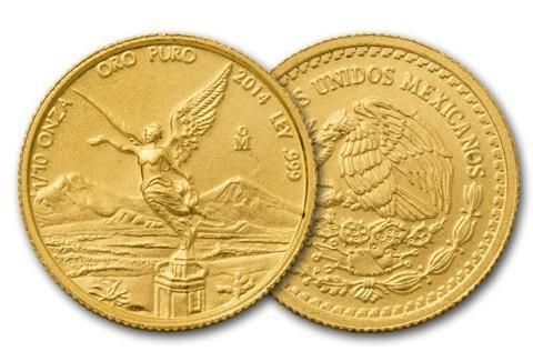 En çok altın rezervi hangi ülkede? 12