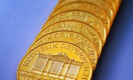 En çok altın rezervi hangi ülkede? 21