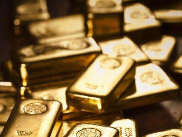 En çok altın rezervi hangi ülkede? 27
