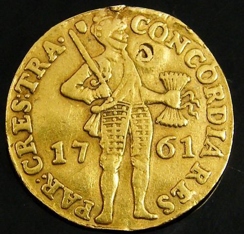 En çok altın rezervi hangi ülkede? 32