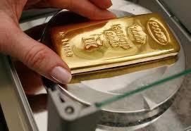 En çok altın rezervi hangi ülkede? 36