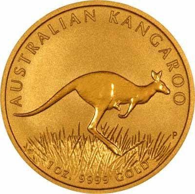 En çok altın rezervi hangi ülkede? 4