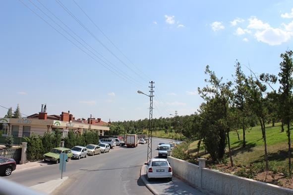 Gez Dünya'yı, gör Konya'yı 15