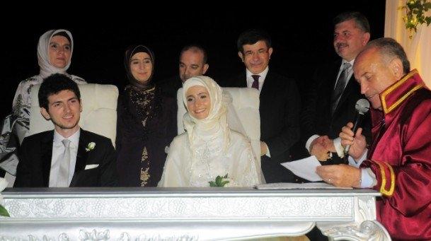 Fotoğraflarla dünden bugüne Ahmet Davutoğlu 95