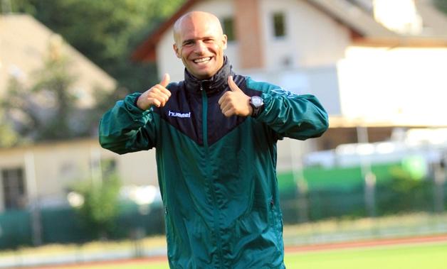 Torku Konyaspor'da son 10 yılın en golcü futbolcuları 2