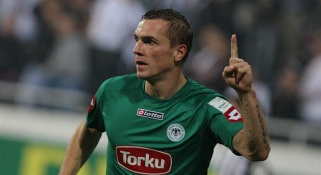 Torku Konyaspor'da son 10 yılın en golcü futbolcuları 4