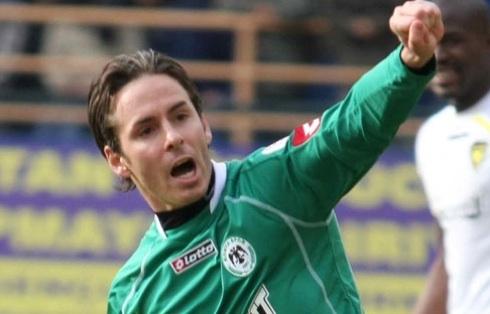 Torku Konyaspor'da son 10 yılın en golcü futbolcuları 5