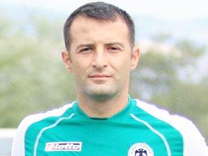 Torku Konyaspor'da son 10 yılın en golcü futbolcuları 8