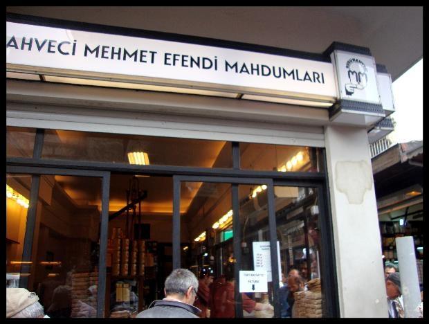 Türkiye ekonomisinin tarihi markaları 10