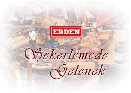 Türkiye ekonomisinin tarihi markaları 12