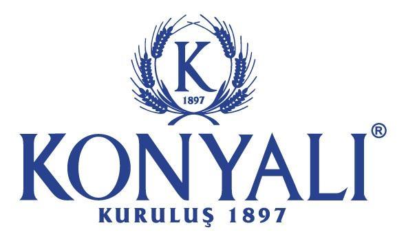 Türkiye ekonomisinin tarihi markaları 20