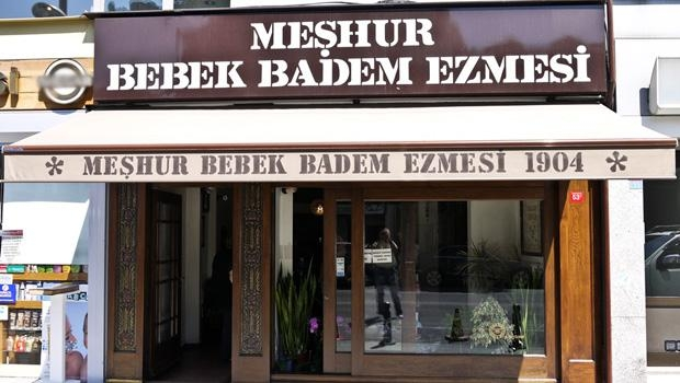 Türkiye ekonomisinin tarihi markaları 24