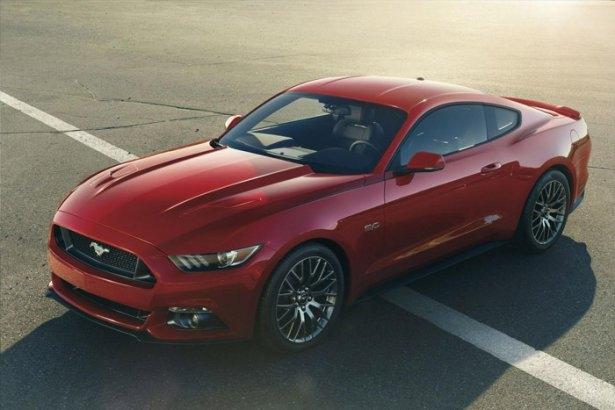 2015'te çıkacak en yeni modeller 26