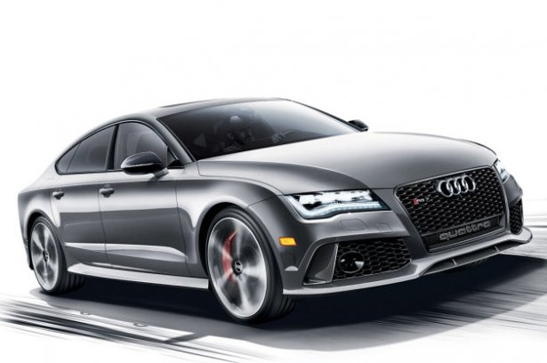 2015'te çıkacak en yeni modeller 30