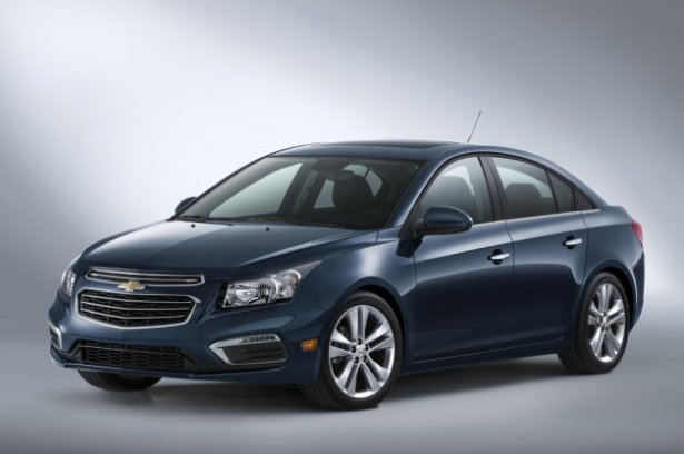 2015'te çıkacak en yeni modeller 43