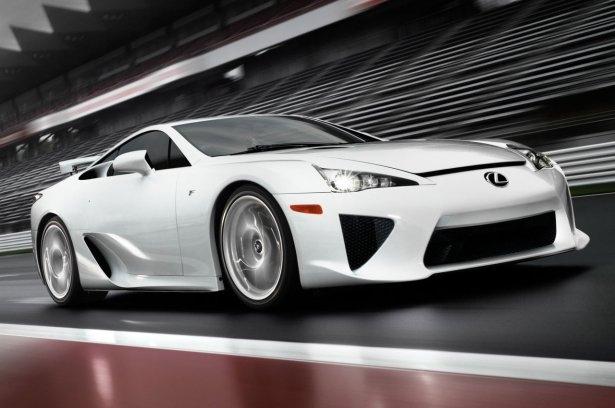 2015'te çıkacak en yeni modeller 45