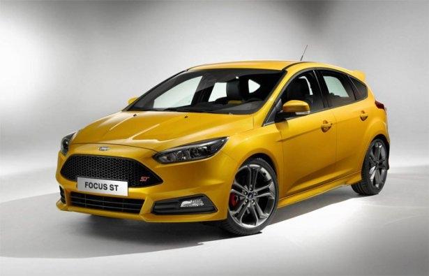 2015'te çıkacak en yeni modeller 9