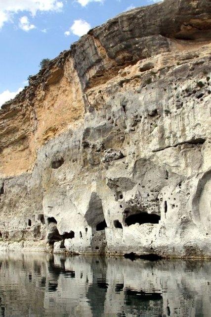 1000 yıllık sır ortaya çıktı 12