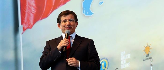 AK Parti 1. Olağanüstü Kongresi 239