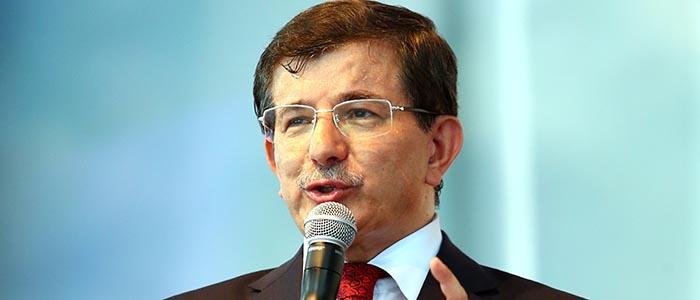 AK Parti 1. Olağanüstü Kongresi 240