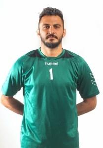 Torku Konyaspor'da Forma Numaraları 1