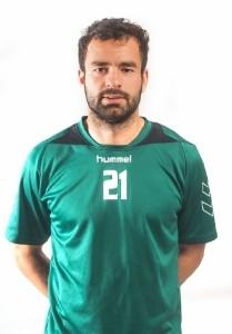 Torku Konyaspor'da Forma Numaraları 22