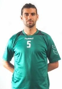 Torku Konyaspor'da Forma Numaraları 4