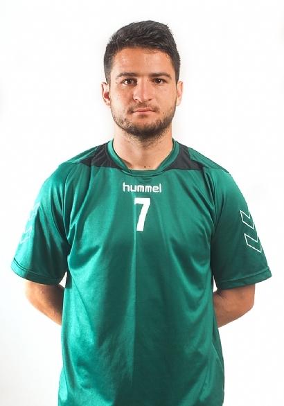 Torku Konyaspor'da Forma Numaraları 6