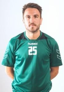 Torku Konyaspor'da Forma Numaraları 7