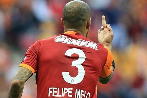 Fenerbahçe'den Melo belgeseli 11