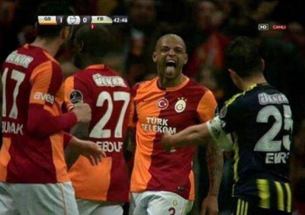 Fenerbahçe'den Melo belgeseli 8
