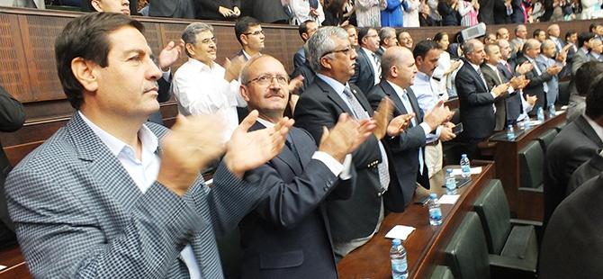 AK PARTİ KONYA, ANKARA'YA ÇIKARMA YAPTI 7