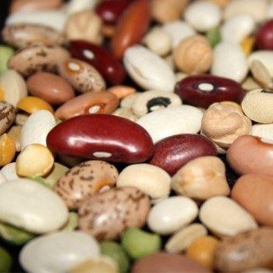 Kolesterolü düşüren 12 önemli gıda 10