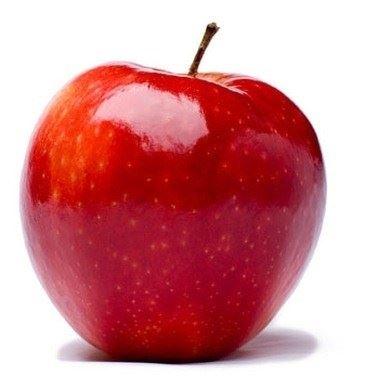 Kolesterolü düşüren 12 önemli gıda 13