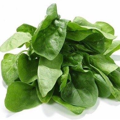 Kolesterolü düşüren 12 önemli gıda 14