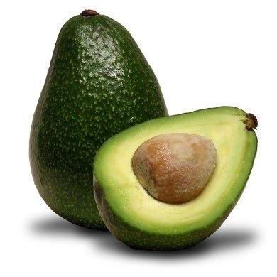 Kolesterolü düşüren 12 önemli gıda 15