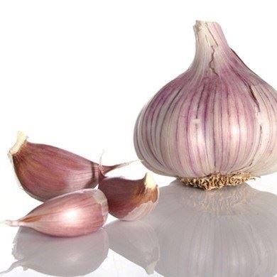 Kolesterolü düşüren 12 önemli gıda 16