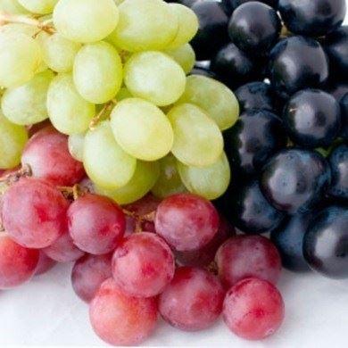 Kolesterolü düşüren 12 önemli gıda 18