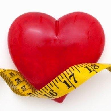 Kolesterolü düşüren 12 önemli gıda 2
