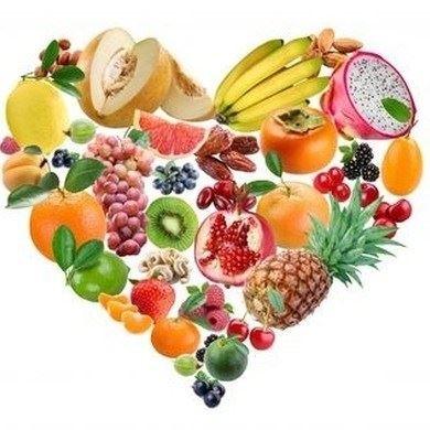 Kolesterolü düşüren 12 önemli gıda 6